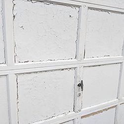 badly peeling garage door.jpeg
