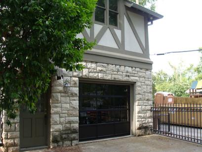 Your Garage Door is More Than Just a Door
