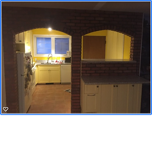 kitchen brick wall and arches.png