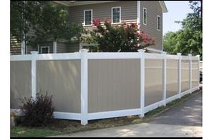 fence job.png