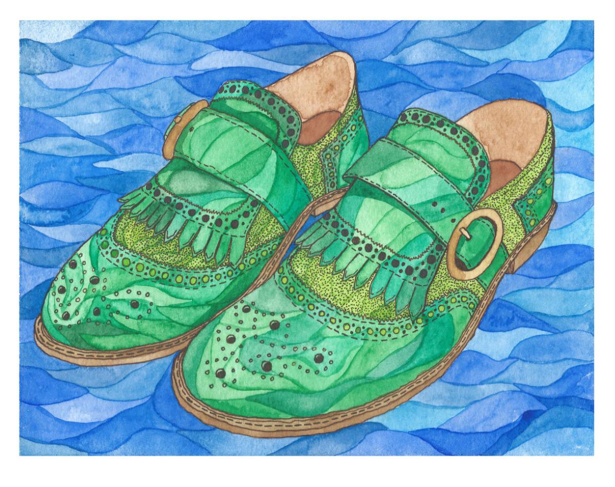 Bloody shoes- WEB.jpg