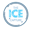 ice capture logo.png