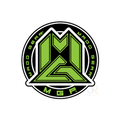 Madd Gear Action Sports