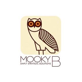 MookyB