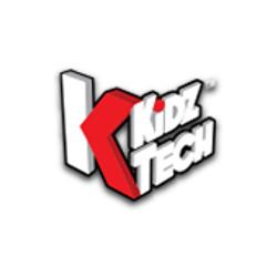 KidTech