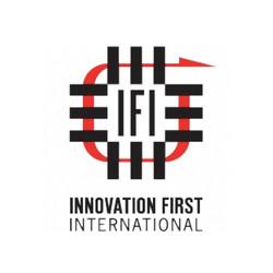 innovation-first_logo_300_300