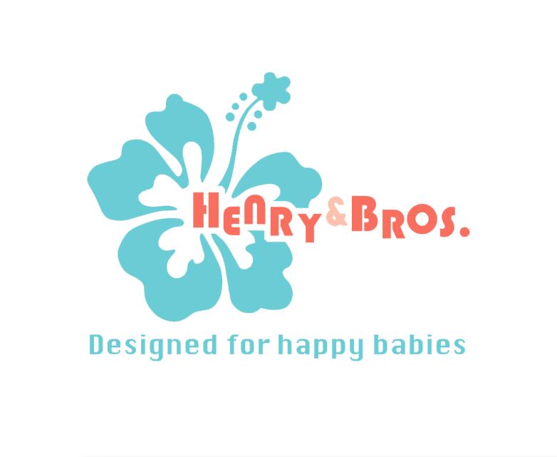 Henry & Bros.