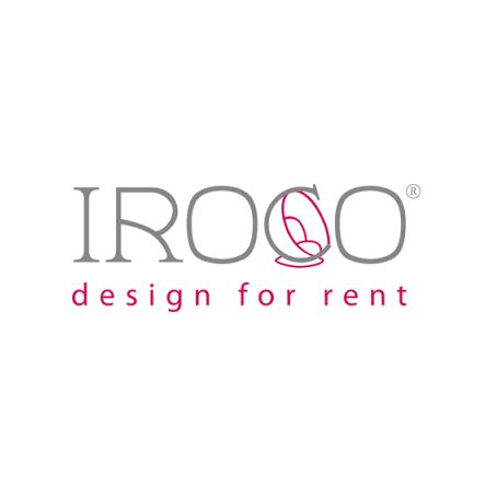 IROCO Design