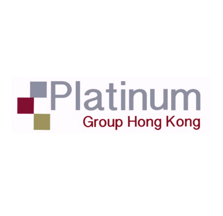 Platinum Group Hong Kong