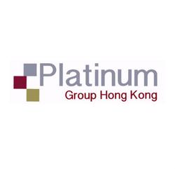 Platinum Group Hong Kong