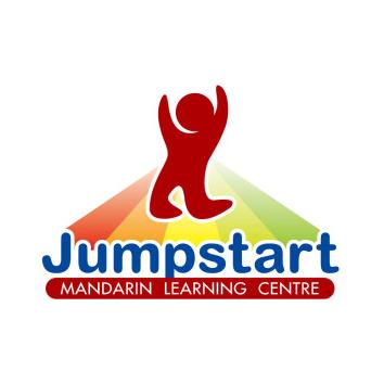 Jumpstart Mandarin