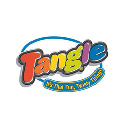 tanglelogo