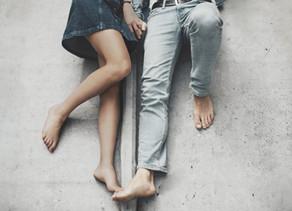Vacaciones y Crisis de Pareja: causas y como fortalecer la relación.