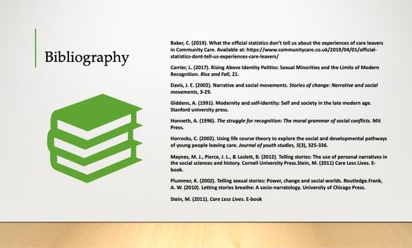 Slide13.jpeg