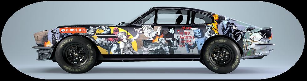 V8 Vantage x Banksy.png