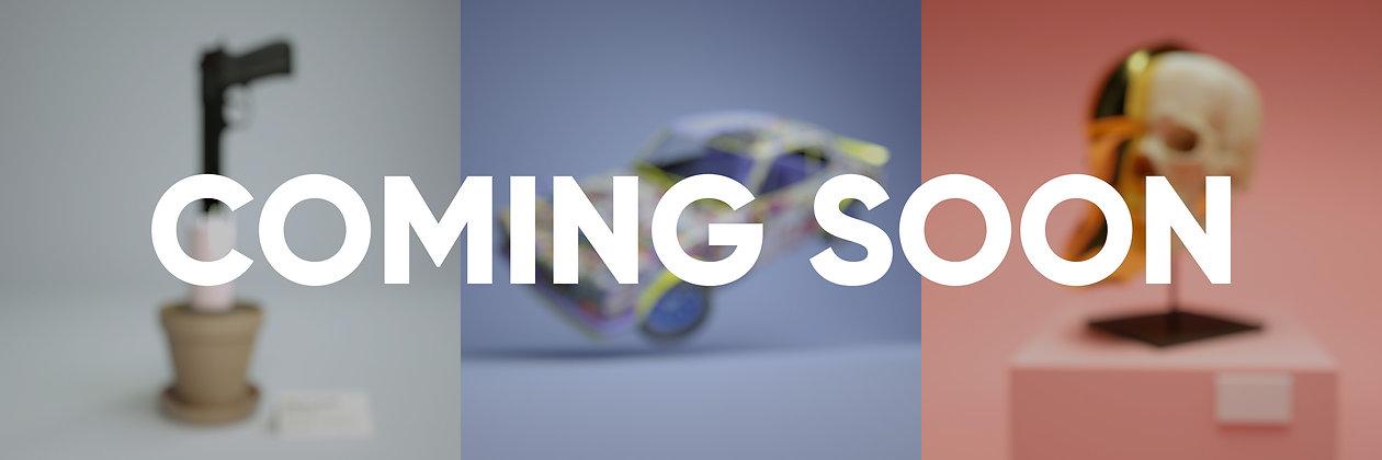 COMING Soon x 3.jpg