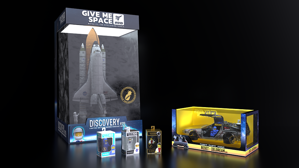GiveMeSpace Collection.png