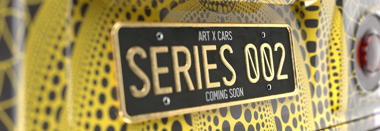 Series_02_Banner_V2_0045.jpg