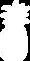 meme logo [white].png