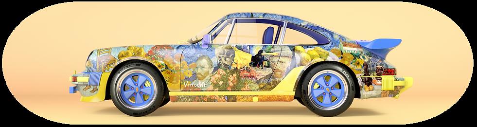 930 Turbo x Van Gogh.png