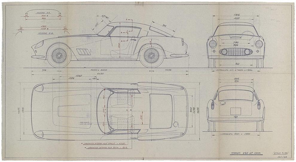 [silodrome.com][259]Ferrari-Blueprint.jp