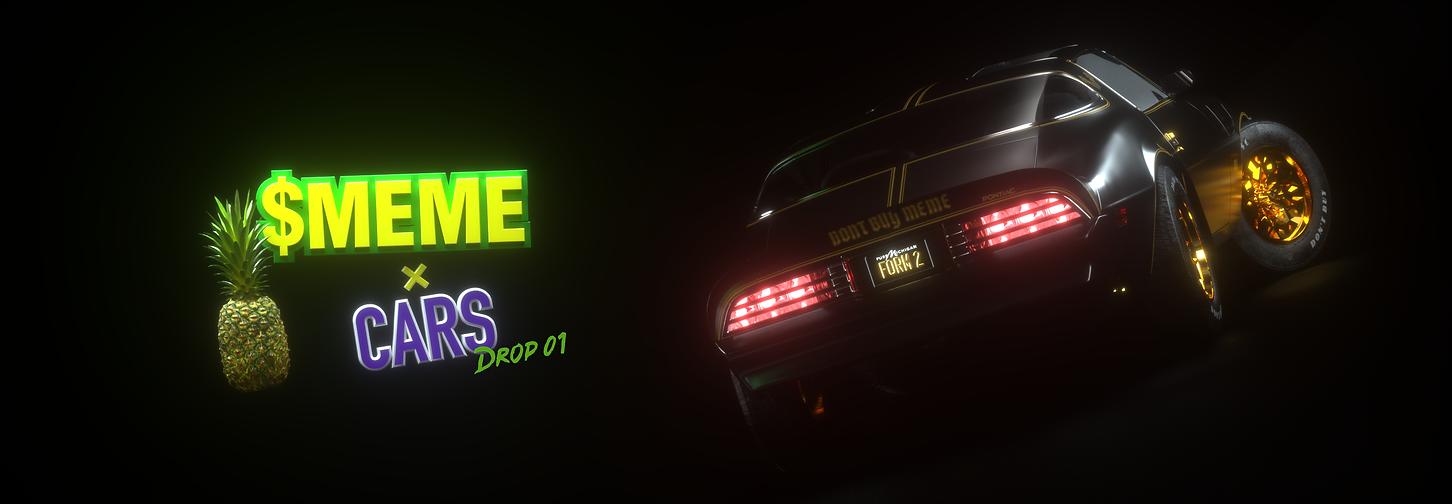 Dark Studo Pontiac_02_Website Banner_V2.
