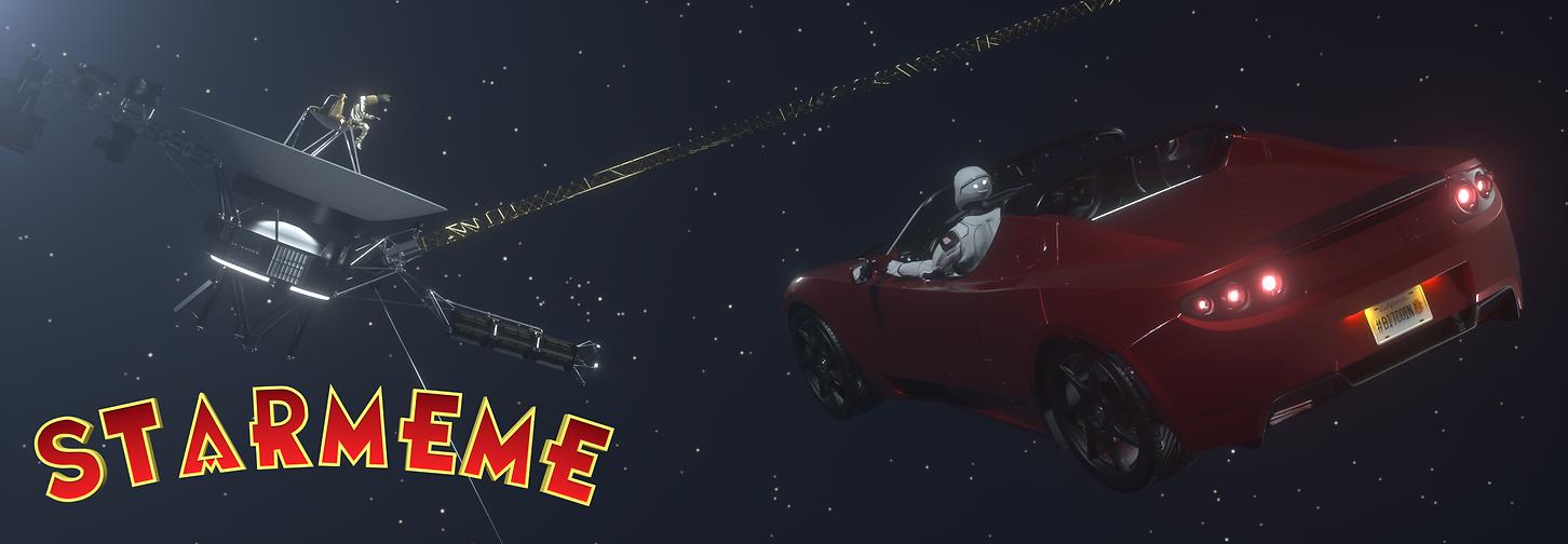 STARMEME - SCENE 03_0080_00000.png