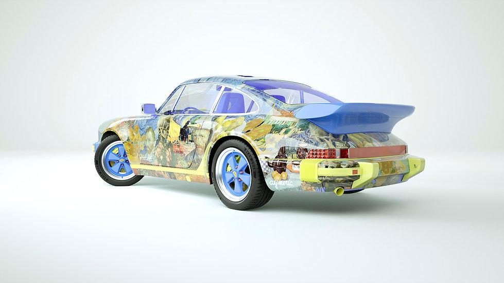 Porsche_Main_.jpg