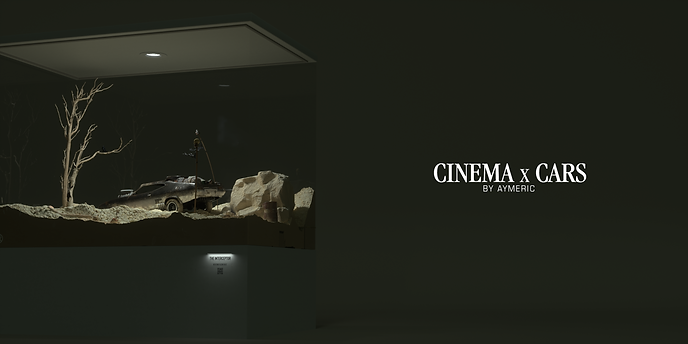 CINEMACARS BANNER.png