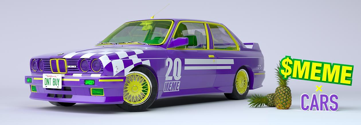 Website NFT Banner - BMW M3M3.png