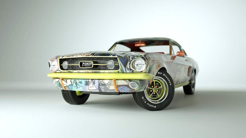 Mustang_White_Studio_.jpg