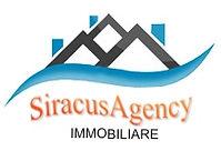 Logoagenzia.jpg