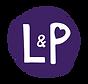 L&P- Logo Icon_Amper-01 (1).png