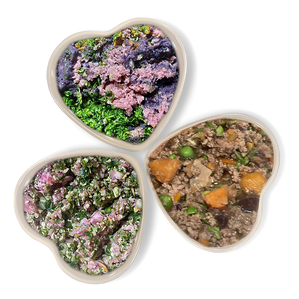 3-heart-Meals_edited.png