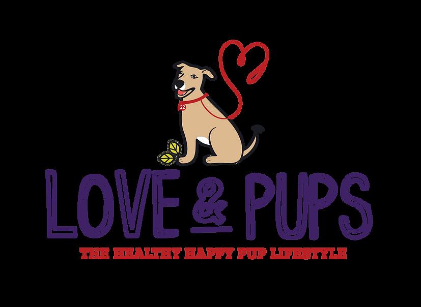 L&P - Logo - Full Color-01.png