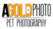 AGoldPhoto-Logo-website-e1487081634470.p