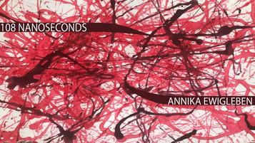 108 Nanoseconds
