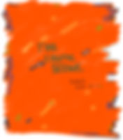 5BAAC527-CB88-4739-9646-EB701CCB6685_edi