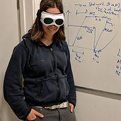 laser_goggles.jpg