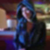 Tia's Bio Photo.jpg