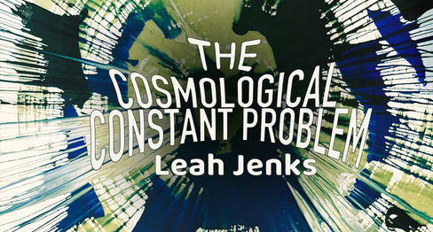 The Cosmological Constant Problem