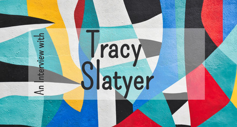 An Interview with Prof. Tracy Slatyer