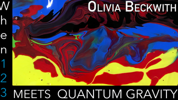 Where 1 2 3 Meets Quantum Gravity