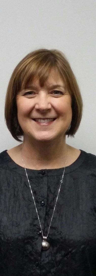 Cindy Oppe, Job Developer