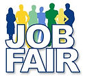 douglas-county-job-fair.jpg