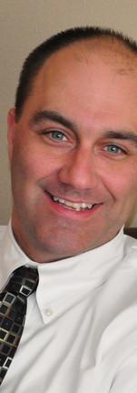 Jim Horvat, Job Developer