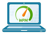 wpm-laptop-share.jpg