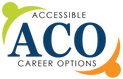 ACO MKE Logo_FINAL_Color-01.png