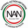 NAN Logo 2.jpeg