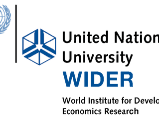 Fully funded UNU-WIDER Visiting PhD Fellowship for Developing Countries in Finland, 2018